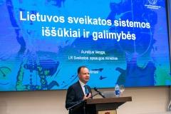 Minister_Veryga