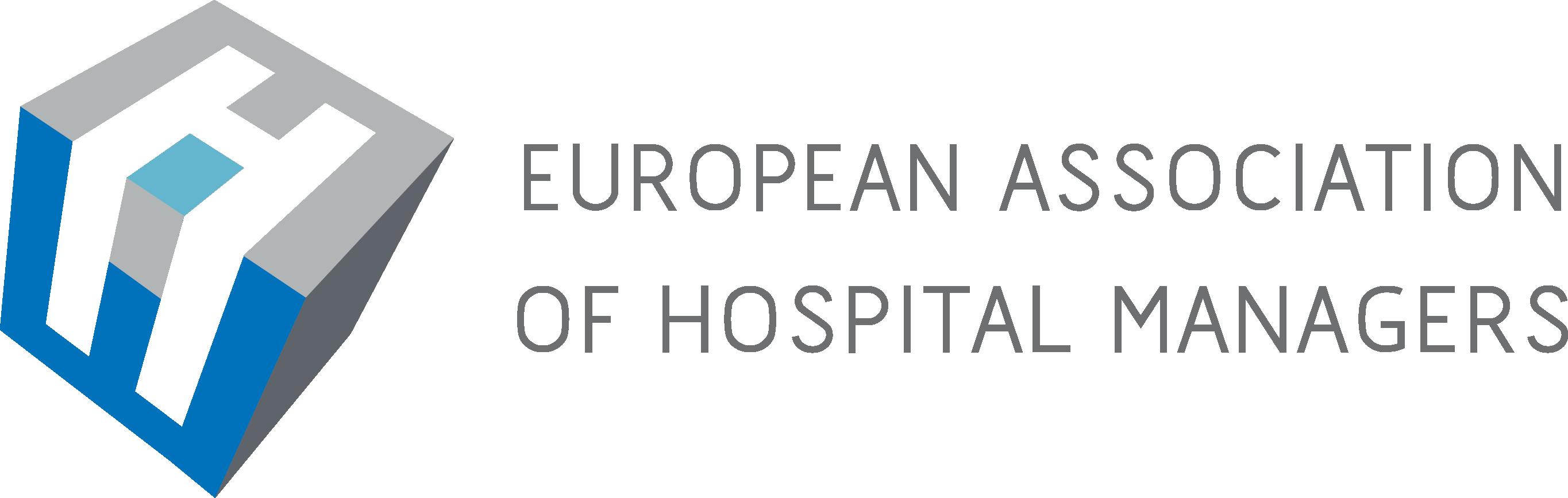 Europäische Vereinigung der Krankenhausdirektoren