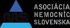 asociacianemocnic.sk