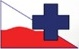 dyrektorzyszpitali.org
