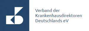vkd-online.de