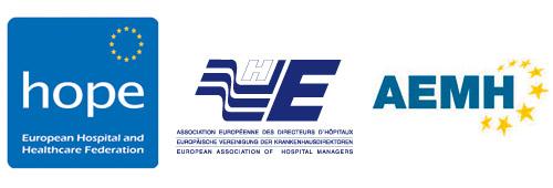 logos_hope_eahm_aemh_500x170