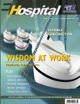 magazine cover for Valoriser l?expérience professionnelle: Conditions d?emploi du personnel le plus âgé (1/2007)